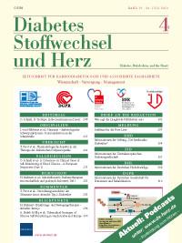 herz und diabeteszentrum bad oeynhausen apothekers