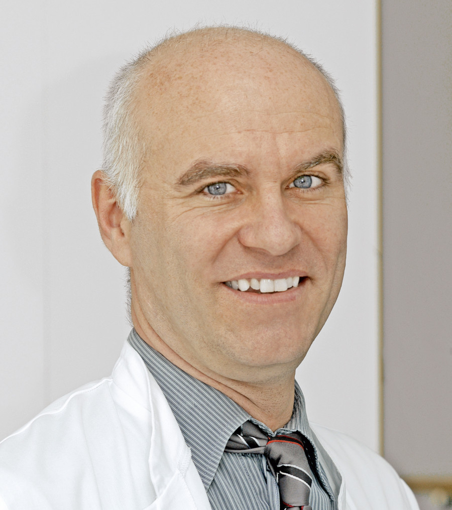 Diabetes und Alzheimer-Krankheit und Demenzpatienten