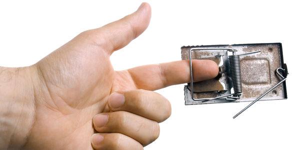 Blutzuckermessung 7 Stolperfallen Beim Messen Diabetologie Online