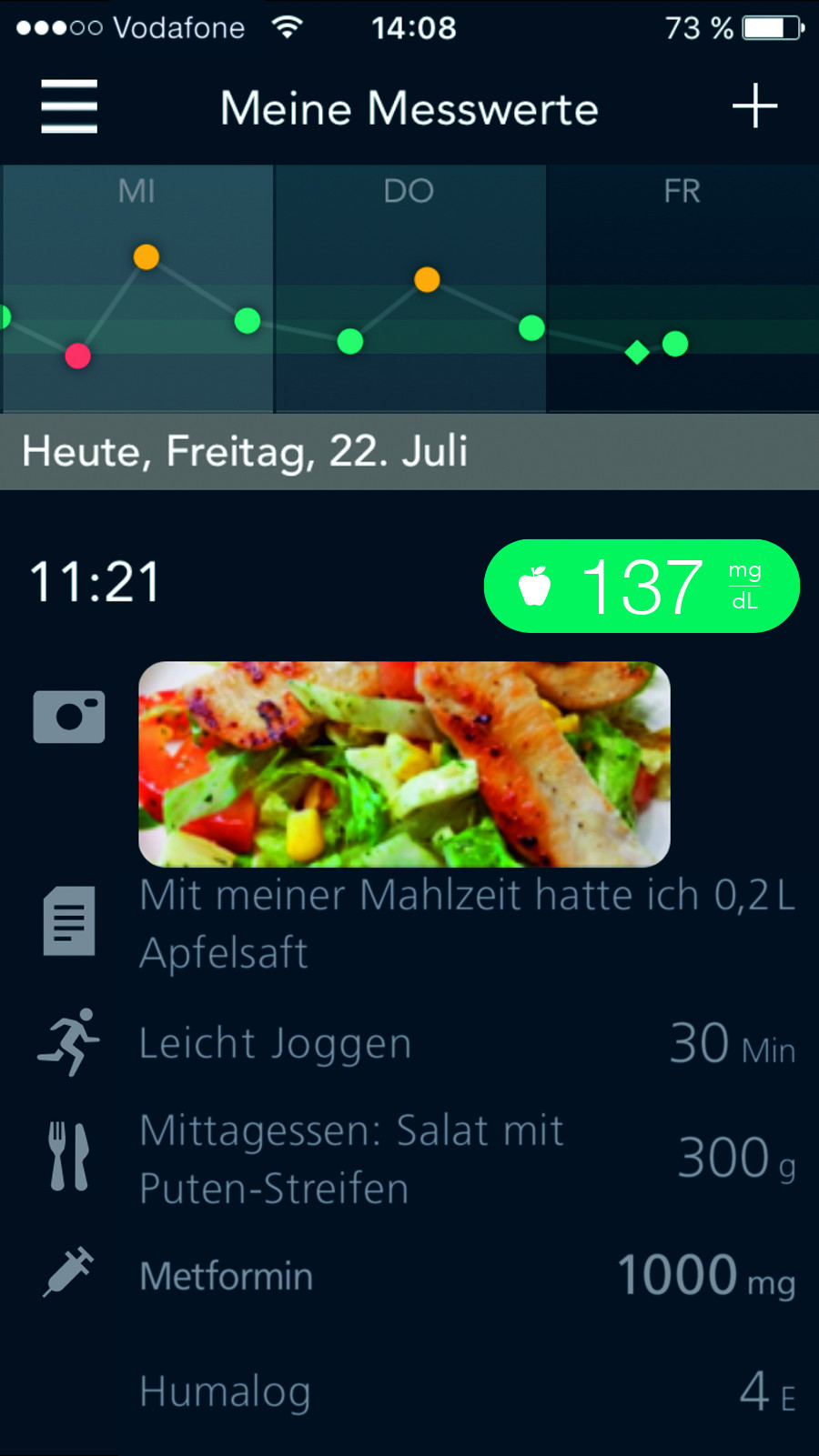 online single Kirchheim unter Teck