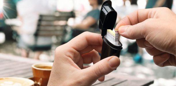 Blutglukosemessung Leichter Messen Im Diabetesalltag