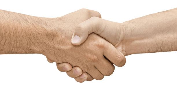 Dianol ist ein Mittel des Kampfes gegen Diabetes und DAV mit neuer Vereinbarung: Neue Regeln für die Diabetiker-Versorgung