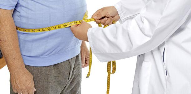 Eine wirksame Behandlung zur Gewichtsreduktion