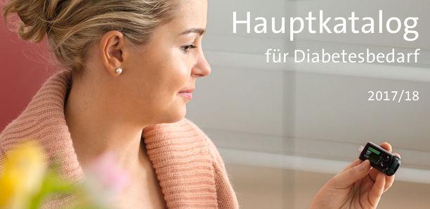 partnershop kataloge f r diabetesbedarf kostenlos. Black Bedroom Furniture Sets. Home Design Ideas